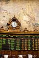 Santiago Stock Exchange.jpg