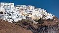 Santorini, Greece (32824873760).jpg