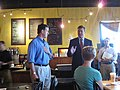Santorum in Ankeny 019 (5977580049).jpg