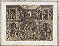 Sanuto Das Martyrium des Hl Laurentius.jpg