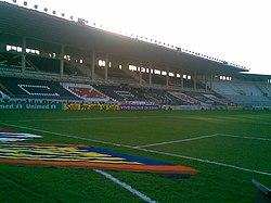 Club de Regatas Vasco da Gama – Wikipédia 961bba89824ef