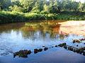 Sar'yanka River.jpg