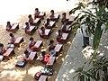 Sarada School.jpg