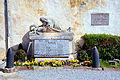 Sare monument.jpg