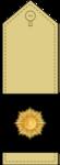 Sargord