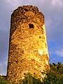 Saris Castle - panoramio.jpg