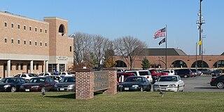 Sarpy County, Nebraska U.S. county in Nebraska