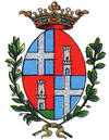 Coat of airms o Sassari