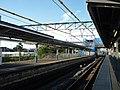 Satte Station Platform 201809 04.jpg