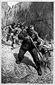 Saturday Evening Post 27Aug1910--Least Resistance--2.jpg