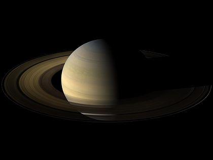 420px-Saturn_Equinox_09212014.jpg