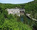 Saut-Mortier barrage01correct2 2015-05-10.jpg