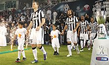 Save the Dream at the Supercoppa (29878360103).jpg