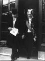 Savickis jurgis 1931 denmark.png