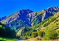 Savoie Col du Galibier Nord 04.jpg