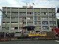 Sawara Police Station 20160426.jpg