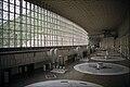 Sayano-Shushenskaya HPS - generator hall.jpg