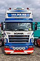 Scania Van der Ree Transport Numansdorp (9406350885) (2).jpg