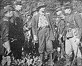 Scene from The Copperhead (1920).jpg