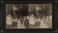 Scenes at West Point and vicinity, by Pach, G. W. (Gustavus W.), 1845-1904 9.png