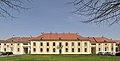 Schönbrunn subsidiary building 07.jpg