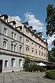 Schönleinsplatz 4 Bamberg 20190830 001.jpg