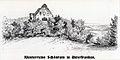 Schönrain 1903.jpg
