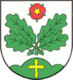 Coat of arms of Schönwalde am Bungsberg
