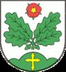 Schönwalde am Bungsberg Wappen.png