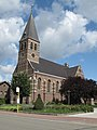 Schalkhoven, Sint Brixiuskerk foto2 2009-08-29 12.49.JPG