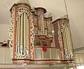 Scharmbeck Orgel2.jpg