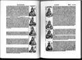 Schedelsche Weltchronik d 158.jpg