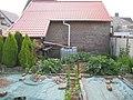 Scheune von hinten, 03. 07. 2011 - panoramio.jpg