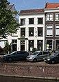 Schiedam - Lange Haven 123.jpg
