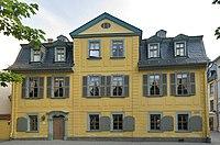 Klassisches Weimar