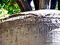 Schillerglocke SH Inschrift 6.jpg