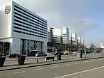 Schiphol Amsterdam - panoramio (1).jpg