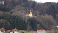 Schlößl Kirche.png