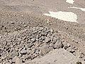 Schladminger Gletscher Grobblockige Moräne HR Juli 2006.jpg