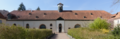 Schlitz Schlitz Landesmusikakademie 2020 b.png