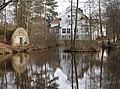 Schloss Bredebeck23032015.JPG