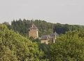 Schloss Burg an der Wupper Fernansicht 3.jpg