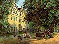 Schloss Giessmannsdorf Sammlung Duncker.jpg