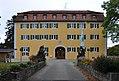 Schloss Grafeneck.jpg
