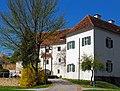 Schloss Hartberg.jpg