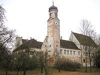 Schloss Hofhegnenberg 3.jpg