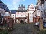 Schloss Hungen 20.JPG