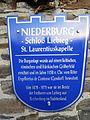 Schloss Liebig - Niederburg 04.JPG