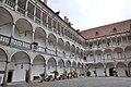Schloss Opočno (24759160068).jpg