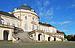 Schloss Solitude Nordseite 2012 (2).jpg